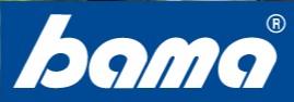 bama logo - SUNNY | Artículos para Mascotas