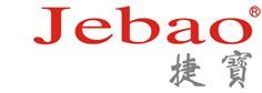 jebao logo - SUNNY | Artículos para Mascotas