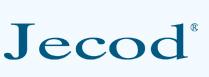 jecod logo - SUNNY | Artículos para Mascotas