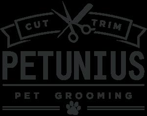 logo petunius 300x236 - SUNNY | Artículos para Mascotas