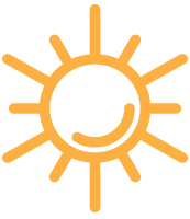 sunny articulos para mascota sol - SUNNY | Artículos para Mascotas
