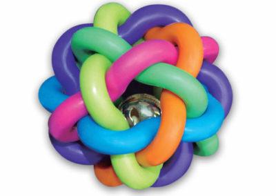 sunny articulos para mascota juguetes sunny SDV 01 400x284 - Juguetes