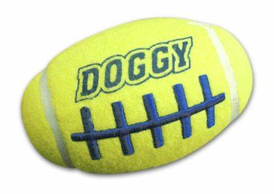 sunny articulos para mascota juguetes sunny pelota tennis 103 400x284 - Juguetes