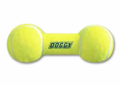 sunny articulos para mascota juguetes sunny pelota tennis 120 400x284 - Juguetes