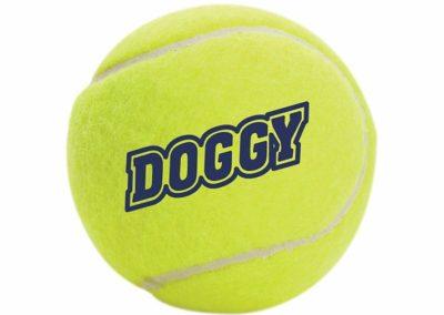 sunny articulos para mascota juguetes sunny pelota tennis 400x284 - Juguetes