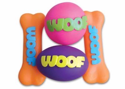 sunny articulos para mascota juguetes sunny viniles SDV101 400x284 - Juguetes