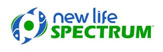 artículos para mascota peces alimento spectrum logo - SUNNY | Artículos para Mascotas