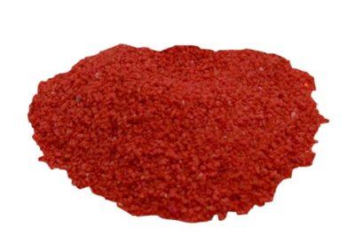 artículos para mascota peces grava arena roja 400x284 - Decoración Acuario
