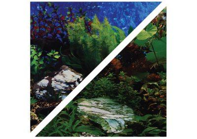 artículos para mascota peces respaldo para acuarios c131750 400x284 - Decoración Acuario