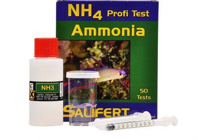 artículos para mascota peces salifert ampt 400x284 - Test de medición