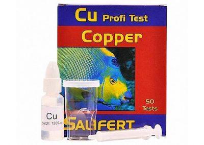 artículos para mascota peces salifert copt 400x284 - Test de medición