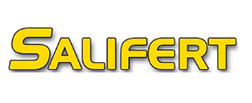 artículos para mascota peces salifert logo - SALIFERT MEDIDOR MAPT