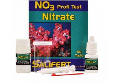 artículos para mascota peces salifert napt 400x284 - Test de medición