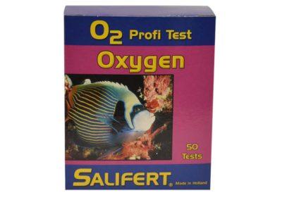 artículos para mascota peces salifert oxpt 400x284 - Test de medición