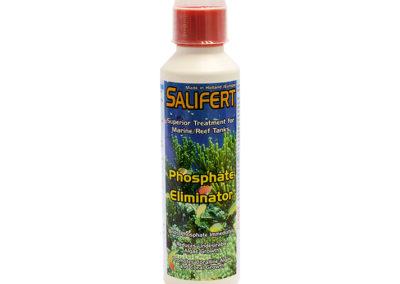 artículos para mascota peces salifert pe 250 400x284 - Acondicionadores