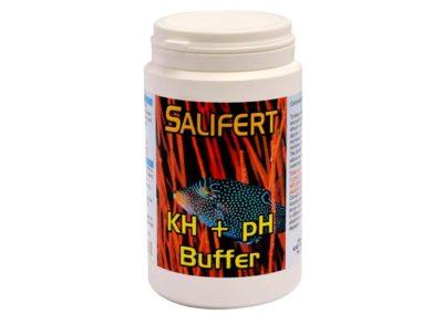 artículos para mascota peces salifert pk 250 400x284 - Acondicionadores