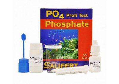 artículos para mascota peces salifert popt 400x284 - Test de medición