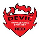 artículos para mascota peces skimmer red devil nano - SKIMMER EQUIPO RED DEVIL BOMBA SUMERGIBLE DC 5500