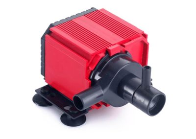 SKIMMER EQUIPO RED DEVIL ACCESORIO SP-1