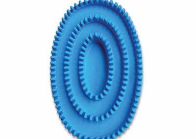 sunny articulos para mascota estética SDA100 400x284 - Estética