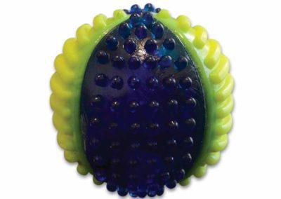 sunny articulos para mascota juguetes sunny SDR130 400x284 - Juguetes