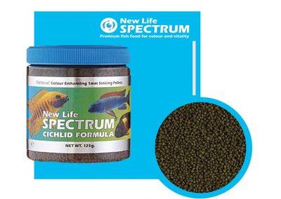 sunny articulos para mascota peces alimento SP40120 400x284 - Alimentación peces agua dulce