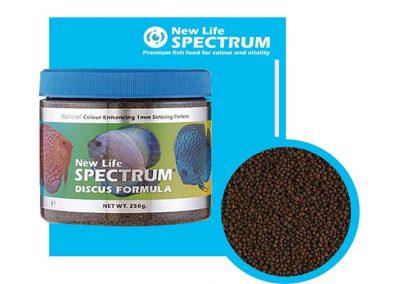 sunny articulos para mascota peces alimento SP48720 400x284 - Alimentación peces agua dulce