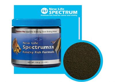 sunny articulos para mascota peces alimento SP55150 400x284 - Alimentación peces agua dulce