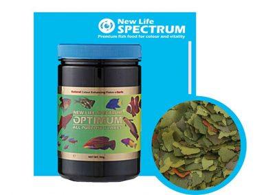 sunny articulos para mascota peces alimento SP60225 400x284 - Alimentación peces agua dulce