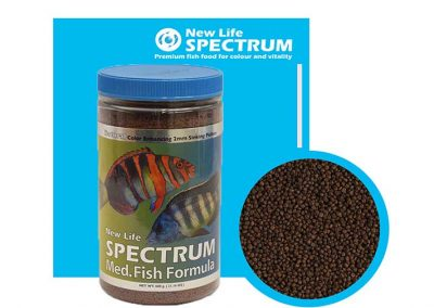 ALIMENTO SPECTRUM SP 58600