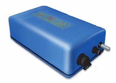 sunny articulos para mascota peces bombas de aire SBP02 400x284 - Bombas de aire agua dulce