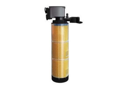 sunny articulos para mascota peces filtro interno spf 1200 400x284 - Filtros agua salada