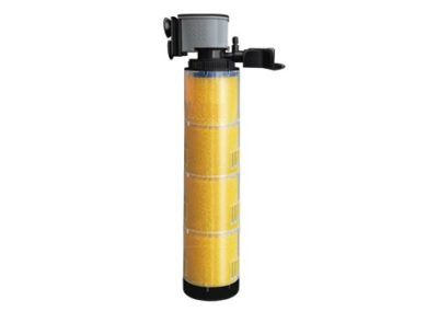 sunny articulos para mascota peces filtro interno spf 2000 400x284 - Filtros agua salada