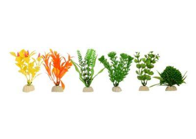 sunny articulos para mascota peces planta decorativa sdp 100 400x284 - Decoración Acuario