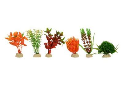 sunny articulos para mascota peces planta decorativa sdp 102 400x284 - Decoración Acuario