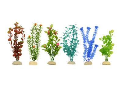 sunny articulos para mascota peces planta decorativa sdp 200 400x284 - Decoración Acuario