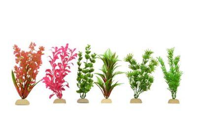 sunny articulos para mascota peces planta decorativa sdp 201 1 400x284 - Decoración Acuario
