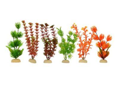sunny articulos para mascota peces planta decorativa sdp 202 400x284 - Decoración Acuario