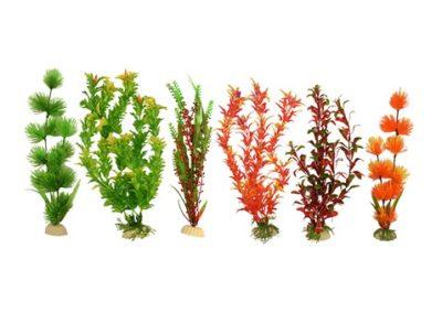 sunny articulos para mascota peces planta decorativa sdp 302 400x284 - Decoración Acuario