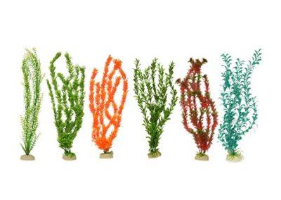 sunny articulos para mascota peces planta decorativa sdp 400 400x284 - Decoración Acuario