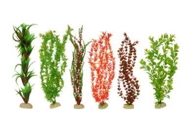 sunny articulos para mascota peces planta decorativa sdp 401 400x284 - Decoración Acuario