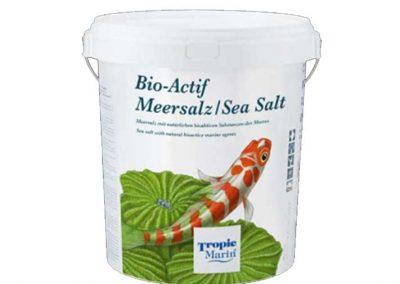 sunny articulos para mascota peces sal marina tropic marine 10310 400x284 - Sal