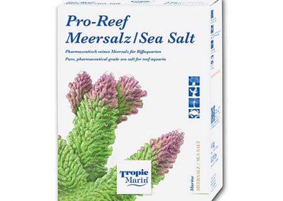 sunny articulos para mascota peces sal marina tropic marine 10524 400x284 - Sal