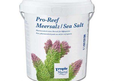 sunny articulos para mascota peces sal marina tropic marine 10551 400x284 - Sal