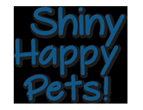 sunny articulos para mascota seccion perros banner 4 - Sunny | Artículos y Accesorios para Gatos | México