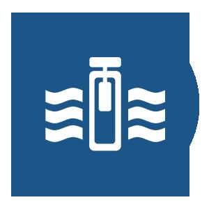 sunny articulos para mascota seccion pez bomba - Filtros agua salada
