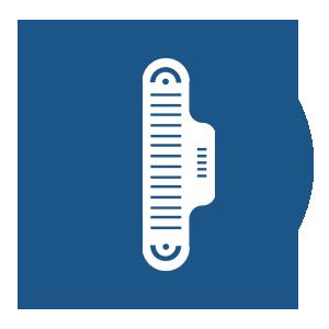 sunny articulos para mascota seccion pez refractometro - Sal