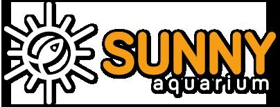 sunny articulos para mascota seccion acuario - Sunny | Productos y Accesorios para Peceras de Agua Salada | México