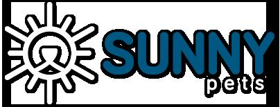 sunny articulos para mascota seccion pets2 - Sunny | Artículos y Accesorios para Gatos | México
