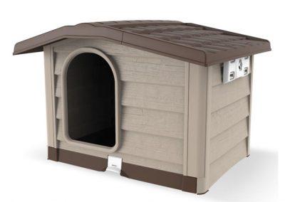 sunny articulos para mascota perro casas bubgalow 19101 400x284 - Casas y camas para perros
